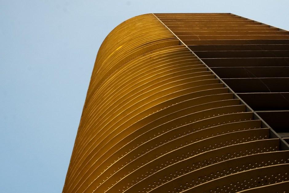 Edifício Montreal Wikimedia