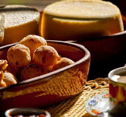 Descubra algumas padarias tradicionais de São Paulo