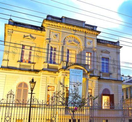 Museu da Energia reabre com nova programação cultural e entrada gratuita