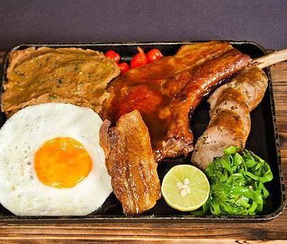 Virado à Paulista é reconhecido como Patrimônio Imaterial do Estado: saiba onde comer