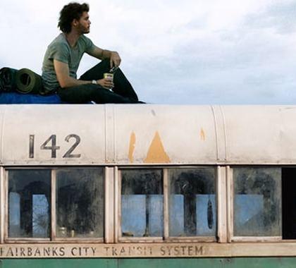 14 filmes para viajar na telinha durante a quarentena