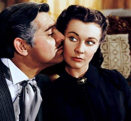 Os 10 melhores filmes românticos de todos os tempos