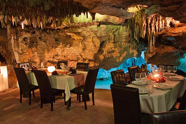 Onde comer em Playa del Carmen  Passeios em Cancun