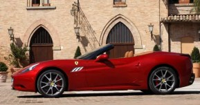 Cover_FerrariCalifornia-630x332