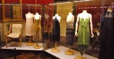 Galleria del Costumi