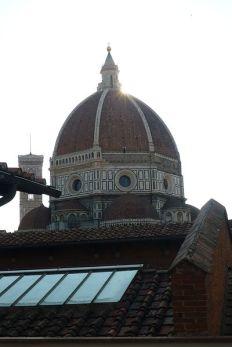 400px-Duomo_di_Firenze_dall'Oblate