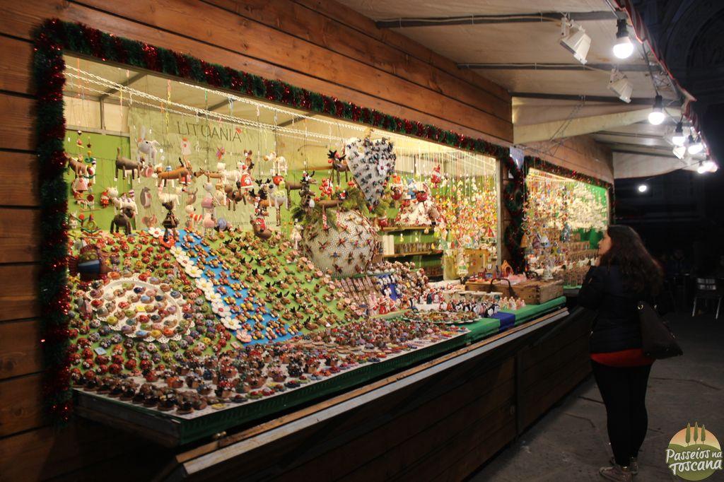 natal florença mercado_36