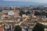 Lucca - torre Guinigi_35