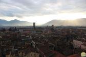 Lucca - torre Guinigi_43