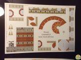 Cartão Postal Pop-up - Dumo de Florença