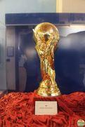 taça da copa do mundo de 1982