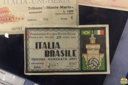 Museu do Futebol_22