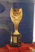 Copa Rimet de 1938 (que era a taça da copa)