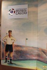 Museu do Futebol_29