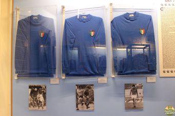 Museu do Futebol_7