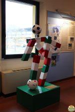 Museu do Futebol_8
