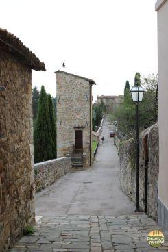 San Quirico_6