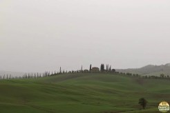 Valle D'Orcia_16