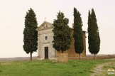 Valle D'Orcia_2