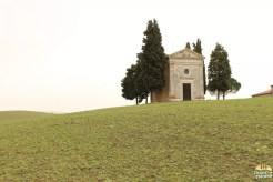Valle D'Orcia_4