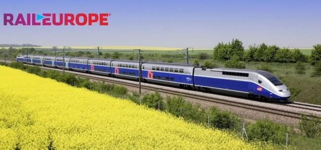 raileurope4