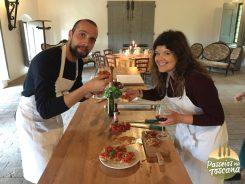 aula de culinária toscana em fazenda_15
