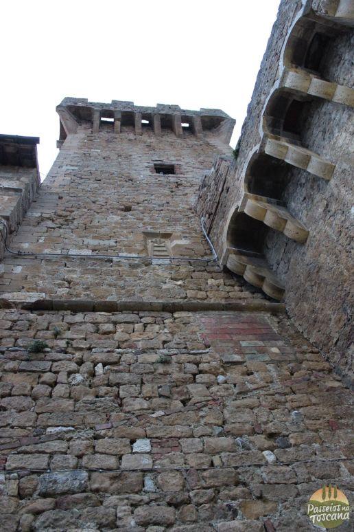 castello di spedaletto_18