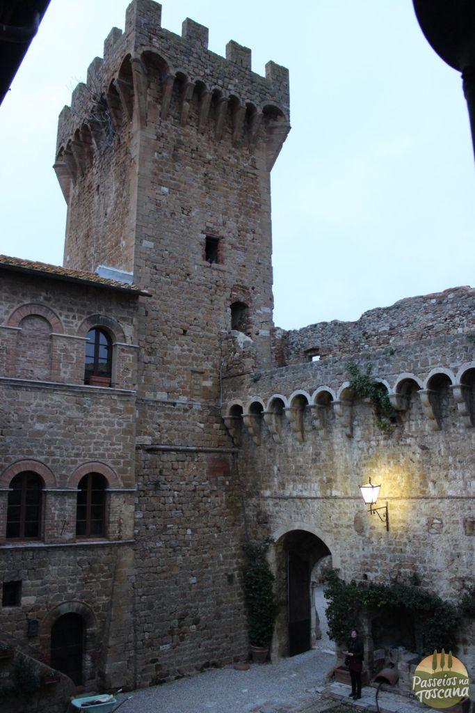 castello di spedaletto_19