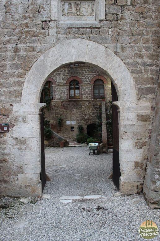 castello di spedaletto_21