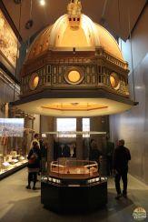 museu opa_50