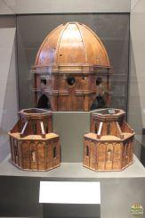 museu opa_51