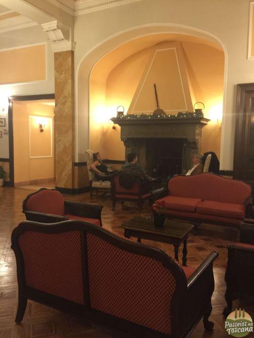 Umbria perugia hotel_9