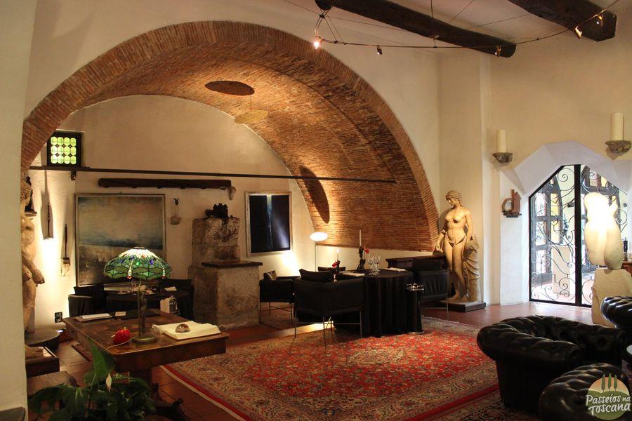 Hotel Bottaccio _1