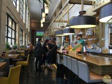 Bar street Food Florença_8