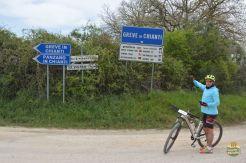 bike-tour-toscana_17
