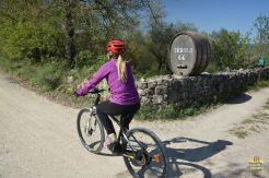 bike-tour-toscana_21