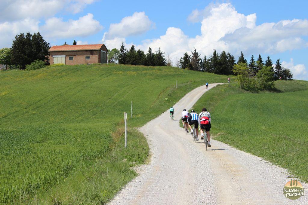 eroica-de-primavera-bike-_27