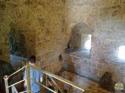 muralha-de-pisa