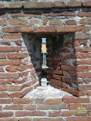 muralha-de-pisa_2