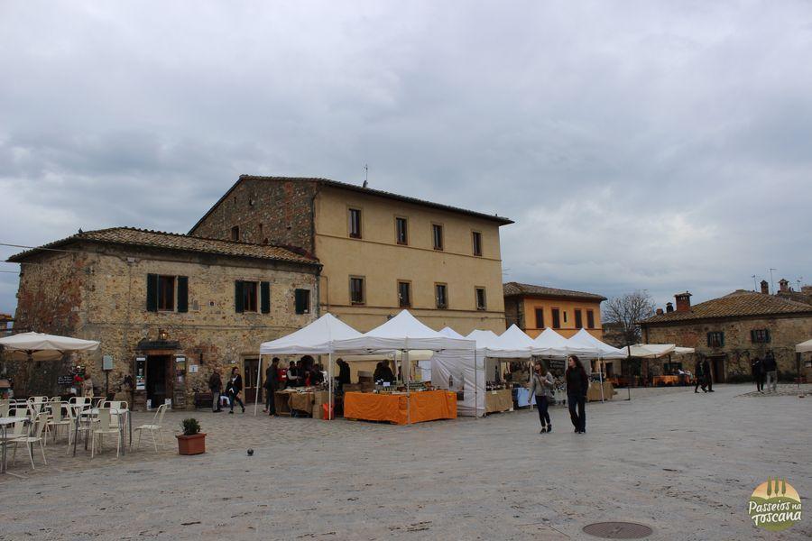 monteriggioni_34