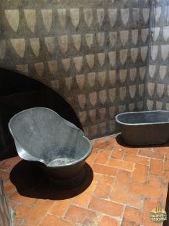 florenca-palazzo-davanzati_8