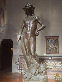 bargello-florenca-museu-esculturas_33