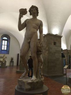 bargello-florenca-museu-esculturas_43