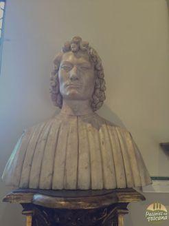 bargello-florenca-museu-esculturas_7