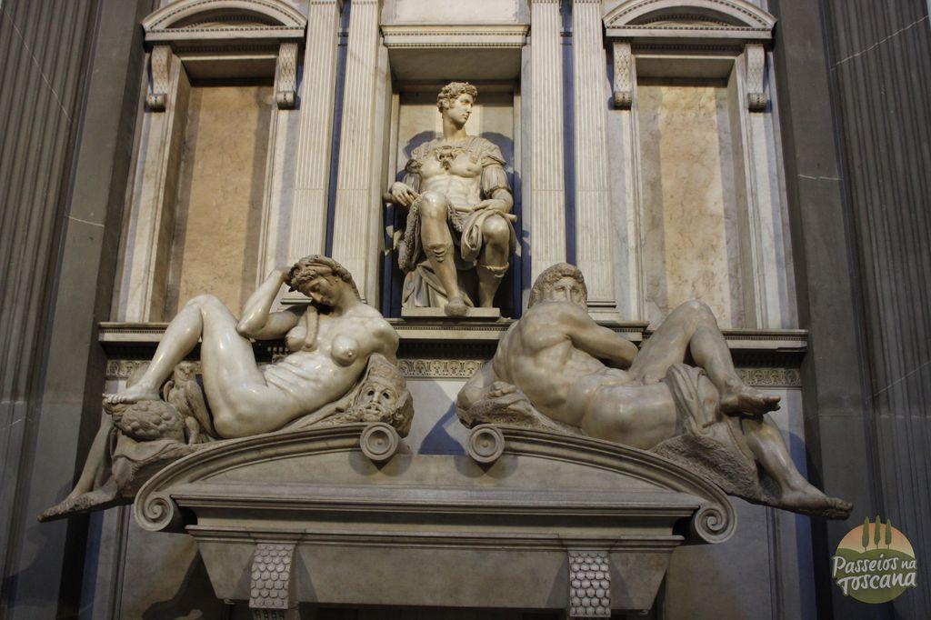 cappellee-medicee-dos-merdice-florenca-museu_22