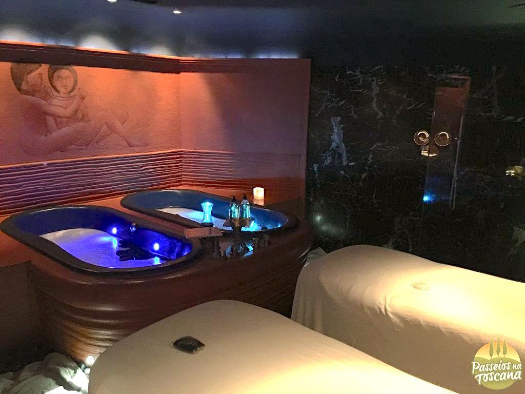 hotel-adler-thermae-borgo-vignone-spa-terma_51