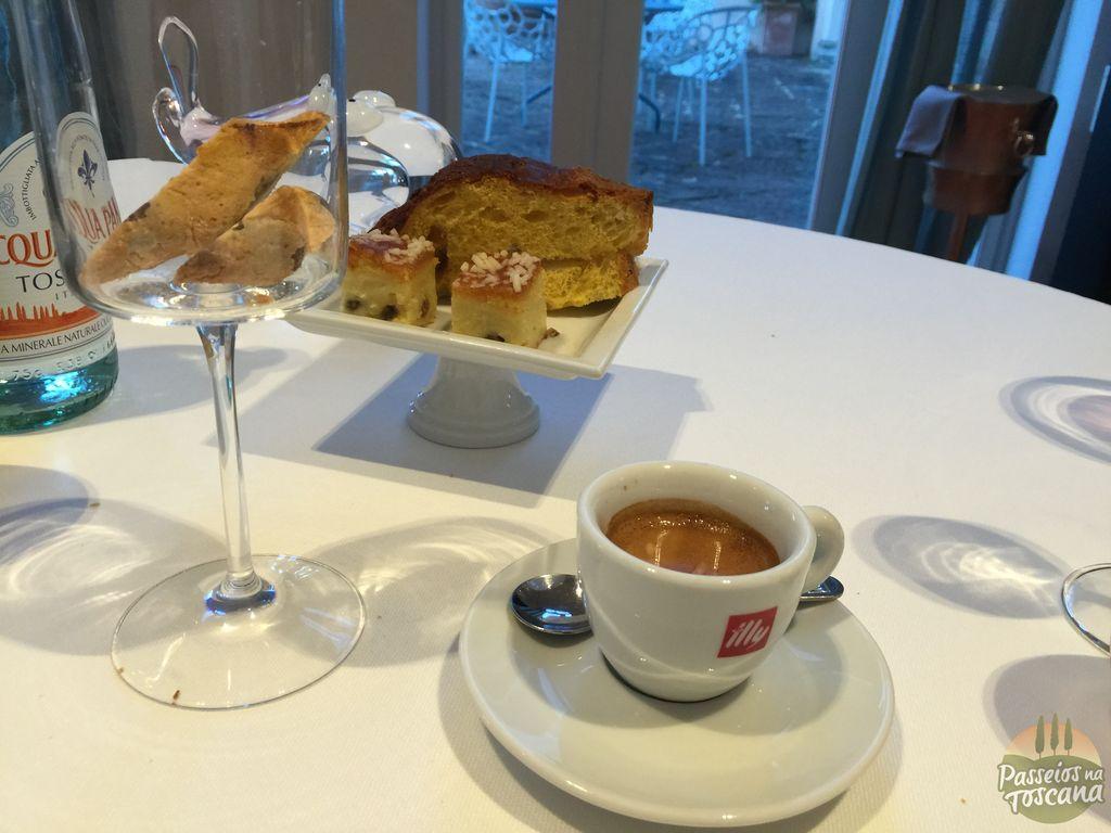 leggenda-dei-frati-restaurante-florenca_4