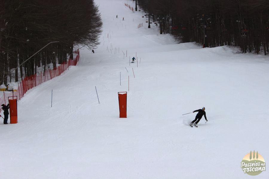 monte-amiata-esqui-esquiar_10