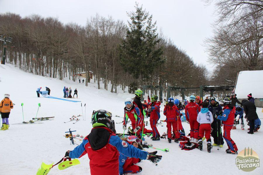 monte-amiata-esqui-esquiar_17