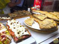 pizza-pizzeria-la-divina-pizza_13